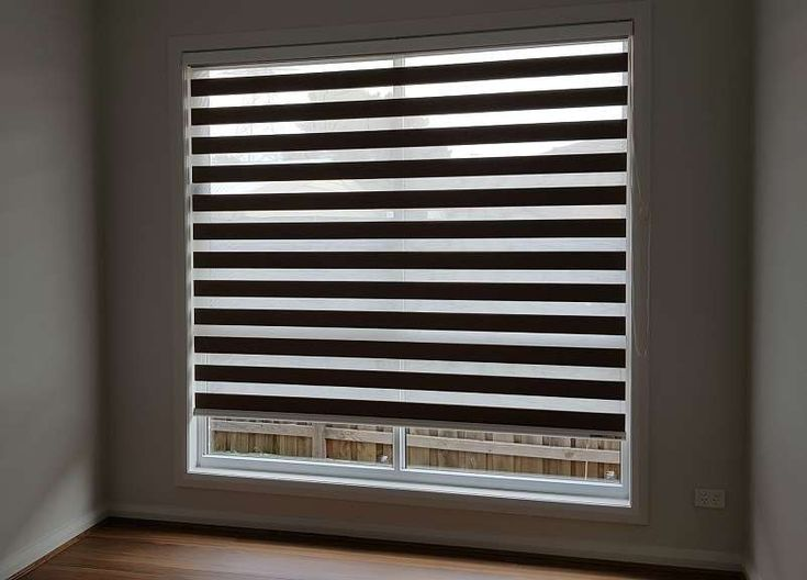 Zebra-Jalousien – majestätische Vorhänge und Jalousien (9)   – Zebra Blinds installed by Majestic Curtains & Blinds