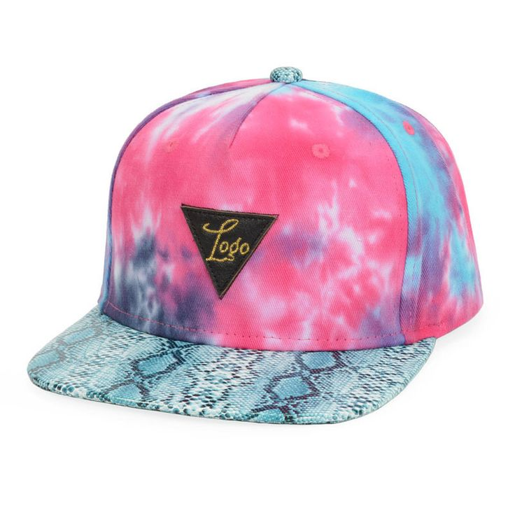 Find More Baseball Caps Information about 2015 New Fashion Tie dye Adjustable Brand Baseball Snapback Hats Caps For Men/Women Sports Hip Hop Womens/Mens Sun Cap Goldtop,High Quality hat fedora,China hat shelf Suppliers, Cheap cap from Goldtop on Aliexpress.com