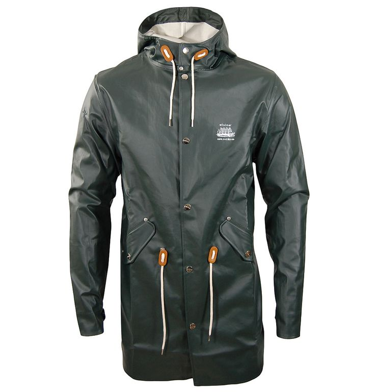 47 best images about bad weather on pinterest short rain for Fishing rain suits