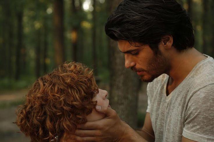 Yeni Bölüm   İnadına Aşk Defne & Yalın Bir Araya Gelebilecek Mi ?