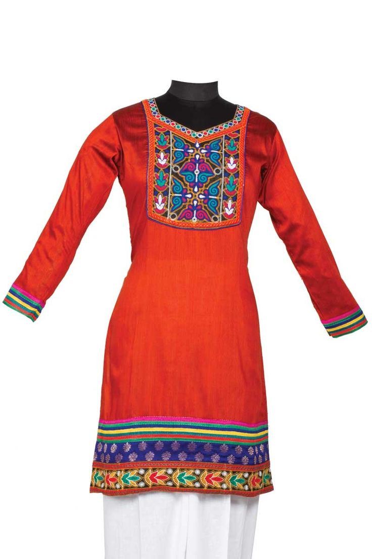 Boho tunic top blouses and dress 4009 trendy boho vintage gypsy - Find This Pin And More On Stylish Kurti