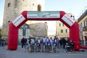 Alghero #Randonnée Sardinia Grand Tour  #sardegna #italy #sardiniagrandtour