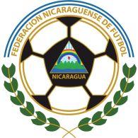 nicaragua.ai_.png (195×195)