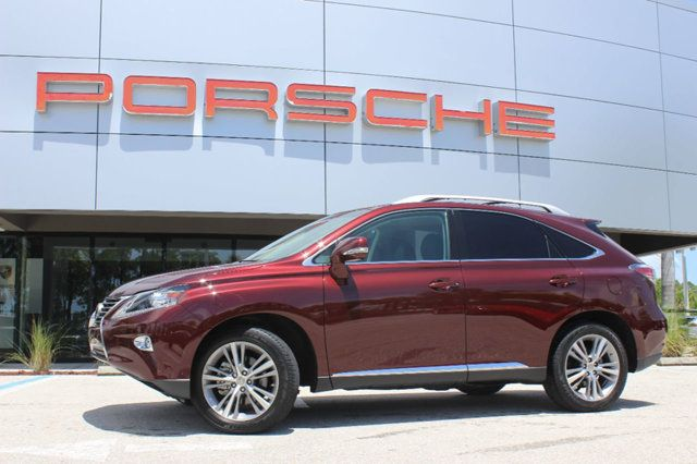 It doesn't need to be a Porsche to be fun.  #lexus #suv #familycar #luxurycar #adventure