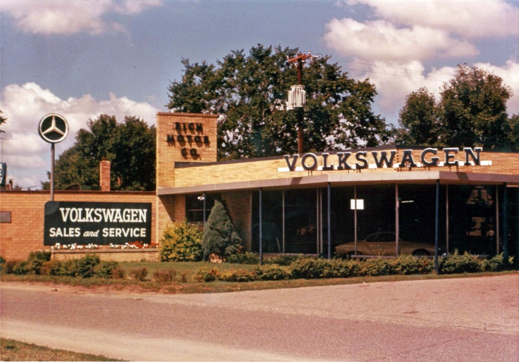 73 best volkswagen capture the essence images on for Eich motors st cloud minnesota