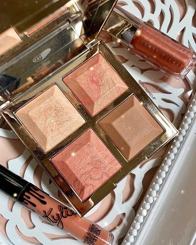 makeup community, beauty community, skincare community, project pan, panning mak…