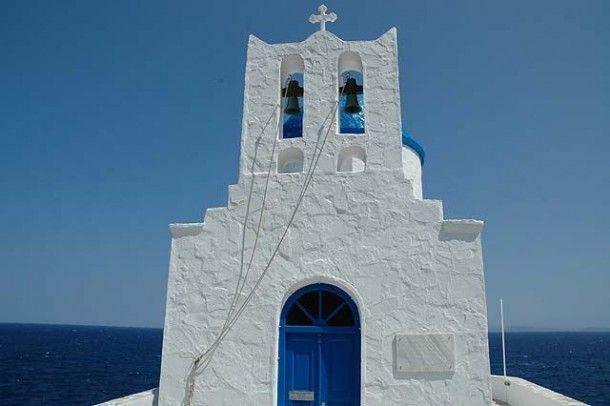 Επτά Μάρτυρες - ΣΙΦΝΟΣ TopGamos.gr