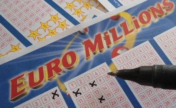 Make an effort to win the lottery, play a ticket virtually every week.