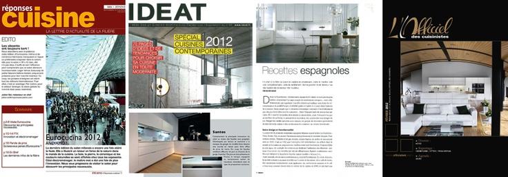23 best mitjans de comunicaci images on pinterest. Black Bedroom Furniture Sets. Home Design Ideas
