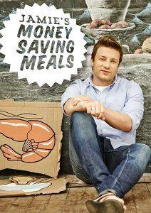 Экономные блюда Джейми / Jamie's Money Saving Meals (2013-2014)