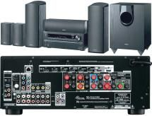 The Top Home Theater-in-a-Box Systems: Onkyo HT-S7700 Dolby Atmos-Enabled Home Theater-in-a-Box System