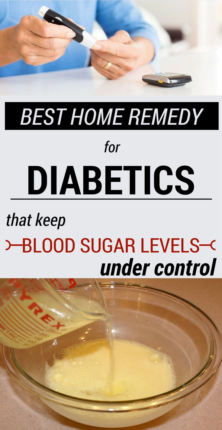 552 best Homeopathy - Diabetes images on Pinterest
