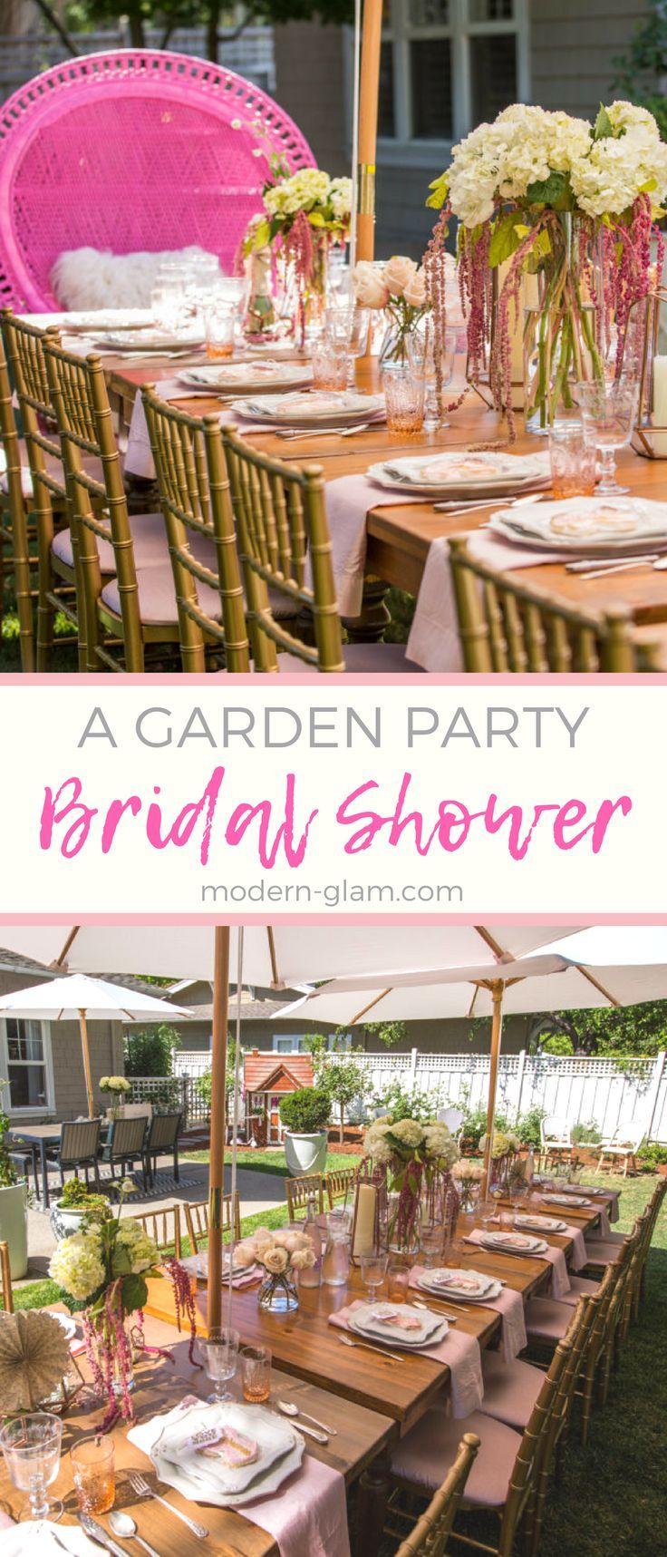 garden bridal shower a beautiful shower set in the garden pink bridal shower blush tablescape bridal brunch