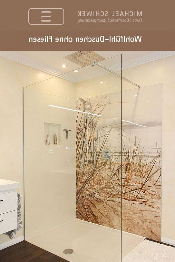 Einfache Anleitung Fur Sie Im Badezimmer Fliesen Mit Bildern