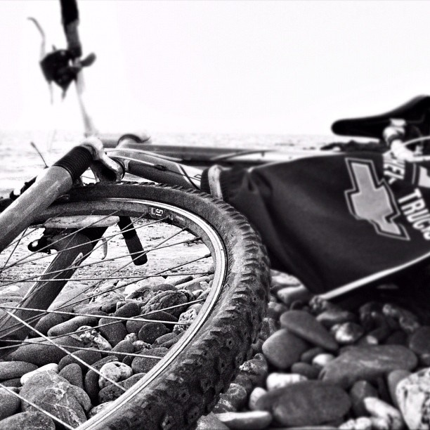 #shirt #clothing #gt #rocks #sea #beach #coast #landscape #cycle #scenery #cornwall #mountainbike #mountainbiking #bike #black #and #white #blackandwhite If you love mountain biking just like me I've got some fun new pictures to be able to look into and locate where one can buy the very best in bikes and accessories. Look over right here at http://mountainbikelife.info. We love biking and wish to get everyone involved so happy pinning