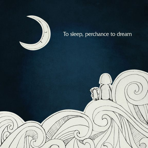 the theme of sleep and dreams in shakespeares macbeth Major themes in william shakespeare download  macbeth and lady macbeth host duncan, the king of scotland, only to murder him while he sleeps king lear has one .