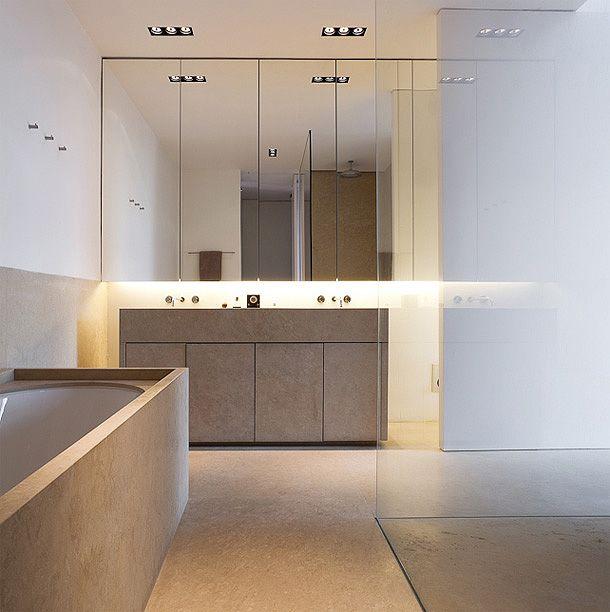 white-interior-design-11