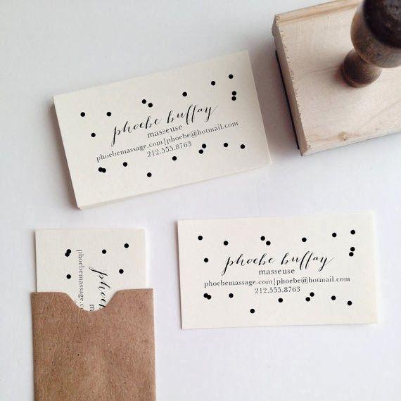 business card STAMP. genius! https://www.etsy.com/shop/stationeryboutique?ref=pr_shop_more