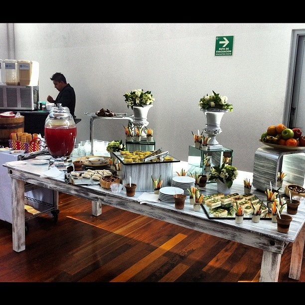 63 best images about Buffet Designs on Pinterest | Cheese table ...