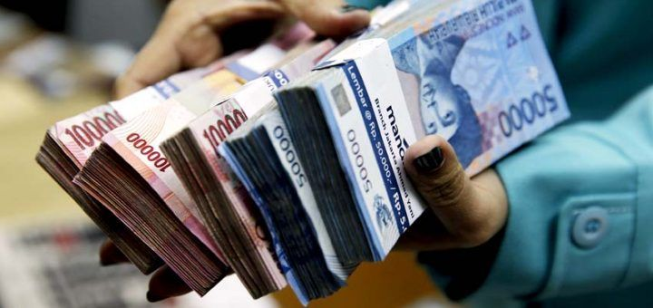 pinjaman dana tunai tanpa jaminan tanpa kartu kredit