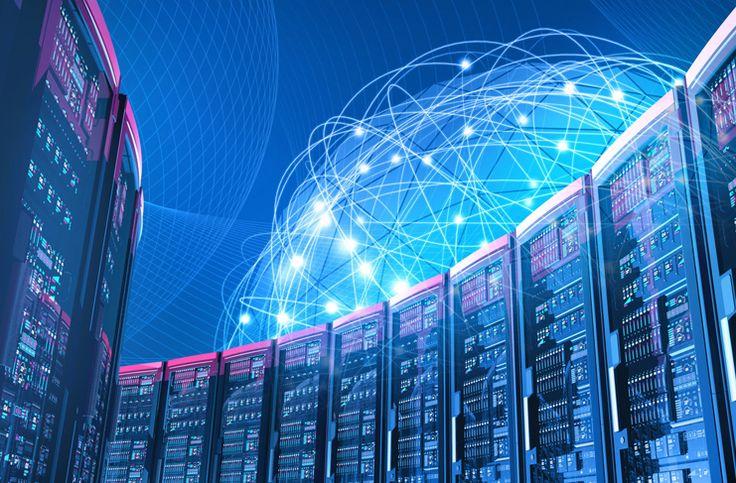 ABD teknoloji devlerini yeni nesli süper bilgisayarlar için finanse ediyor - https://teknoformat.com/abd-teknoloji-devlerini-yeni-nesli-super-bilgisayarlar-icin-finanse-ediyor-18077