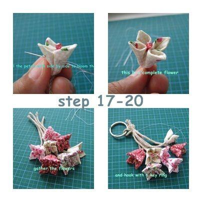 step 17-20