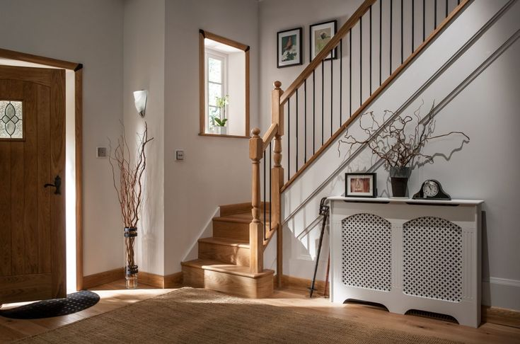 Best Image Result For Continuous Handrail Handrail Design 400 x 300