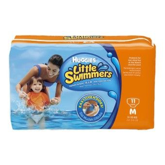 Best Shop Huggies Little Swimmers M11 x 1 packOrder in good conditions Huggies Little Swimmers M11 x 1 pack ADD TO CART HU283TBAA5S9VYANMY-11783528 Mother & Baby Diapering & Potty Disposable Diapers Huggies Huggies Little Swimmers M11 x 1 pack