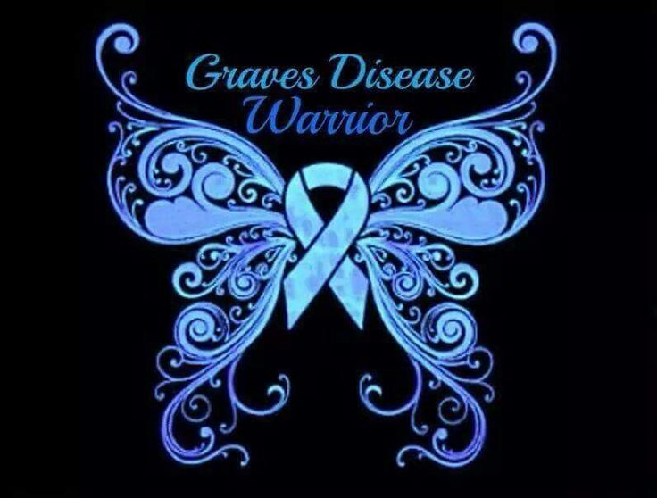 Would not wish this disease on my worst enemy!!