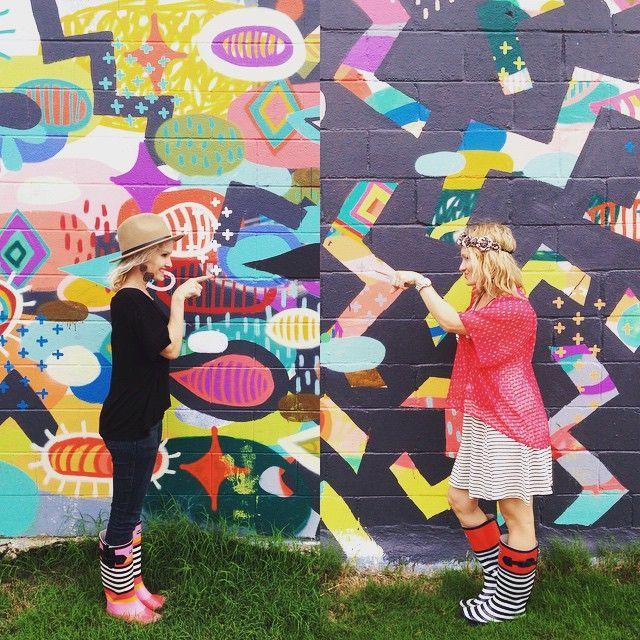 Austin Wall Art 150 best austin photo spots images on pinterest | austin tx