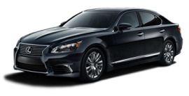 2014 Lexus LS 460 Only $935 954.478.0488