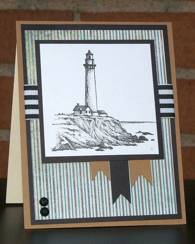 barneget lighthouse single guys Shop for barnegat lighthouse art from the world's greatest living artists all barnegat lighthouse artwork ships within 48 hours and includes a 30-day money-back guarantee.