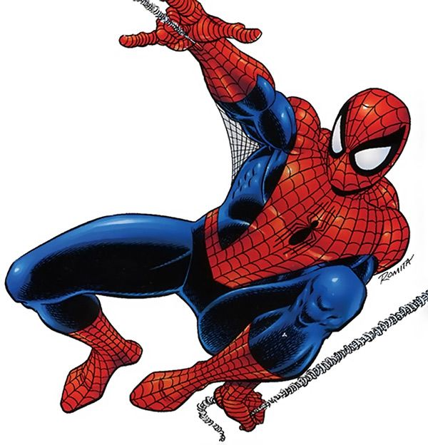 Ultimate Spider Man Free Comic Book Day: #Spiderman #Clip #Art. (THE * 5 * STÅR * ÅWARD * OF: * AW
