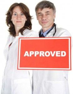 There are two reasons why insurance companies want you to complete your medicals:   1) To ensure all health that you are aware of are disclosed at the time of the application 2) to ensure any medical conditions you may not be aware of are disclosed before your insurance policy has been accepted and you are covered.