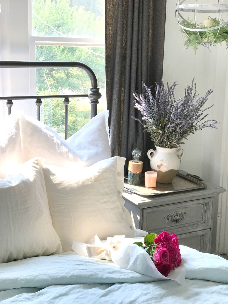 Fun, Cool, and Trendy Teenage Girls Bedroom