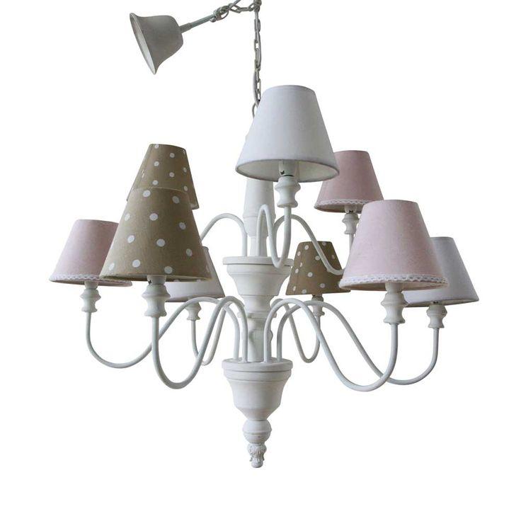 The 25+ Best Landhaus Lampen Ideas On Pinterest Deckenleuchten Wohnzimmer Landhausstil