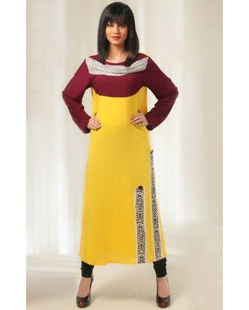 1000  ideas about Pakistani Casual Wear on Pinterest - Pakistani ...