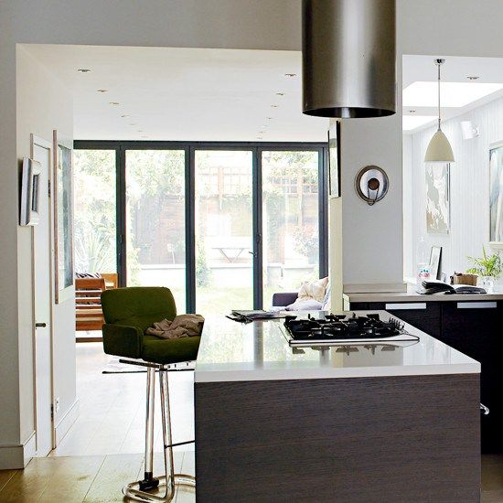 1000+ Ideas About House Plans Uk On Pinterest