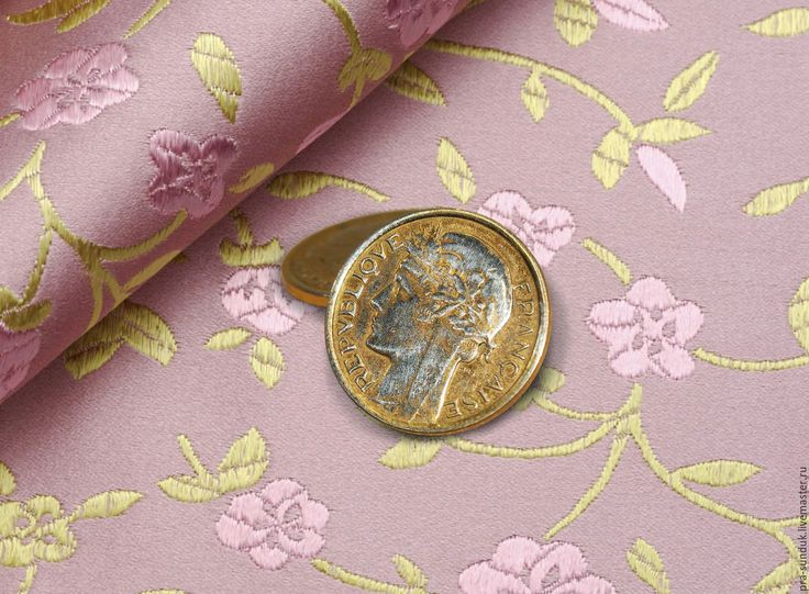 Старинные КЛИПСЫ из монет Марианна Франция 1940-е гг.