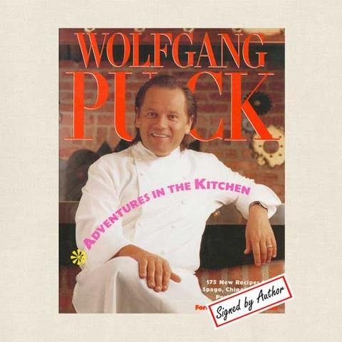 Top celebrity cookbooks books