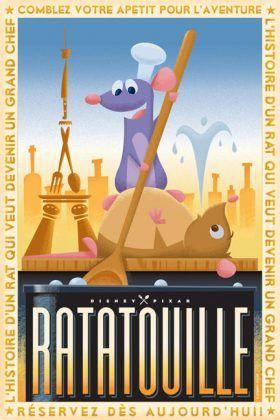 affiche-vintage-ratatouille-08-280x420.jpg (280×420)