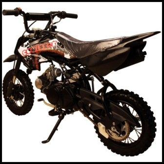 %TITTLE% -          (adsbygoogle = window.adsbygoogle || []).push();    - http://acculength.com/gallery/coolster-70cc-dirt-bike.html