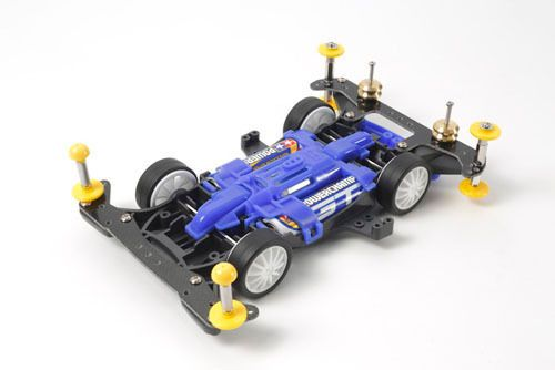 TAMIYA-15476-MA-Chassis-Basic-Tune-Set-1-32-MINI-4WD-RACER-Tune-Up-Parts