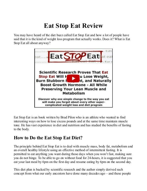 155 best ebook weight loss images on pinterest pdf losing weight eatstopeatpdfbookfreedownloadbrad ccuart Choice Image