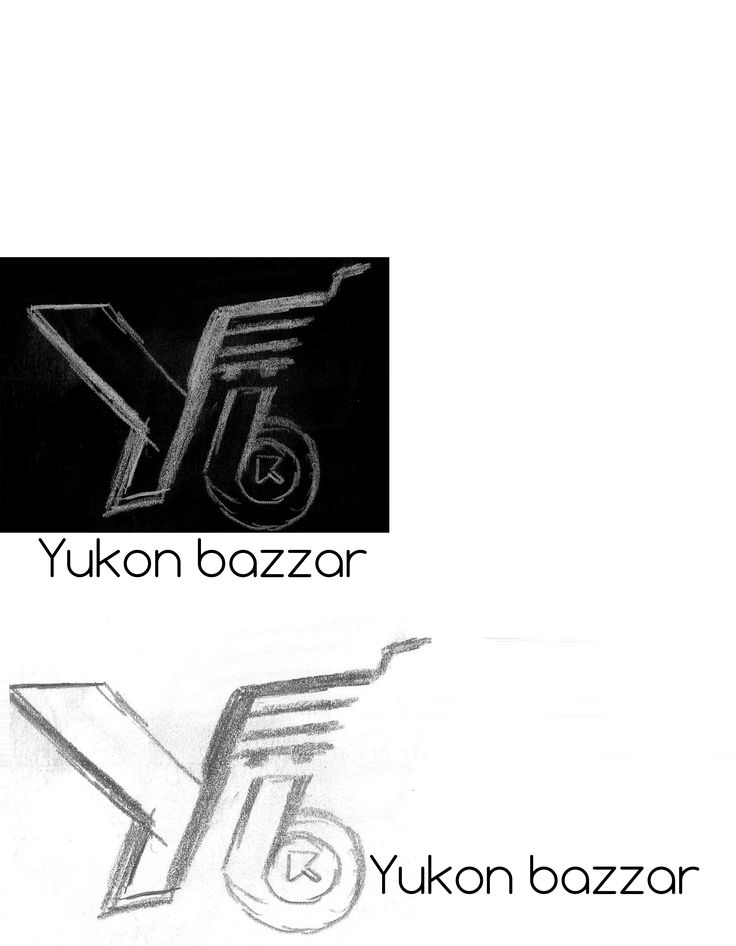 Yukon bazzar is the name of business - its an online classified website which will help Yukon to search for their items with convenience.