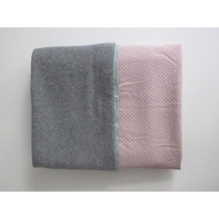 Ice Ice Baby blanket - Popout.cz