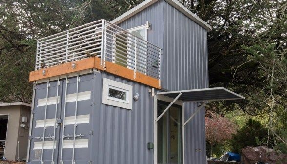 1000 ideas about prefab homes for sale on pinterest prefab homes cheap prefab homes and - Cheap container homes for sale ...