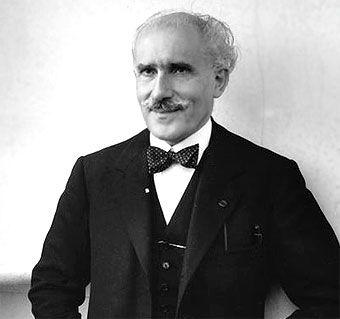 Biografia de Arturo Toscanini