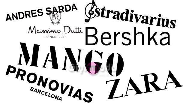 spanish fashion brands http://www.giyimvemoda.com/ispanyol-giyim-ve-moda-markalari.html