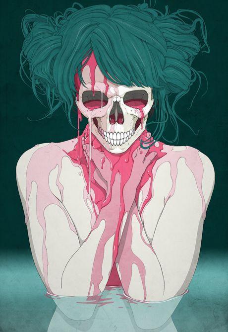 Blood-body-girl-hair-illustration-favim.com-117647_large